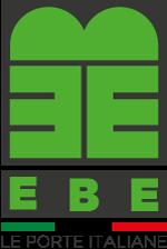 Ebe Porte